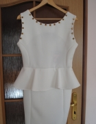 Brała sukienka