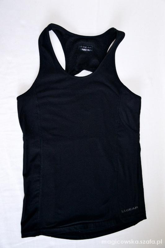Koszulki Sportowa bluzka