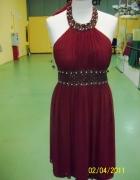Nowe amerykanskie sukienki i bluzki sprzedam okazy...
