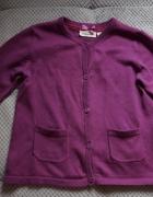 sweterek KappAhl r 98 104...