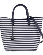 Marynarska torba Mohito