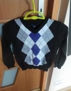 Sweterek dla chłopca Reserved...