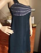 Super mini Sukienka ASOS M...