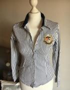 Koszula Polo Ralph Lauren...