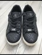 Sneakersy marki Guess rozmiar 36...