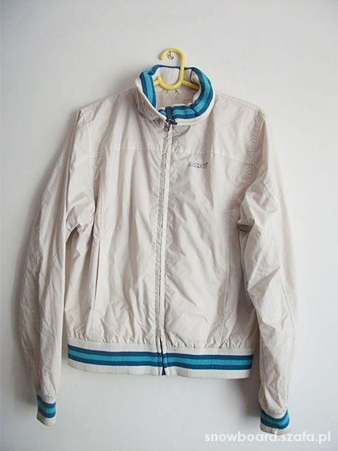 Odzież wierzchnia Wiatrówka diverse kurtka