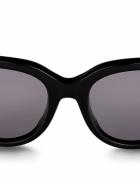 okulary przeciwsłoneczne w stylu Celine PRESTIGE...