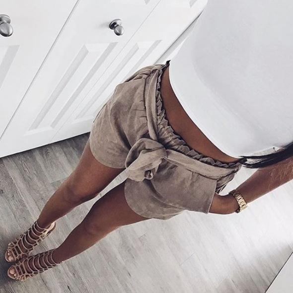 Blogerek styli01