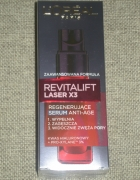 Nowe LOreal Paris Revitalift Laser X3 Serum...