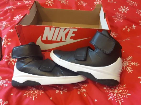 Nowe buty nike rozmiar 38 marxman nike air promo...