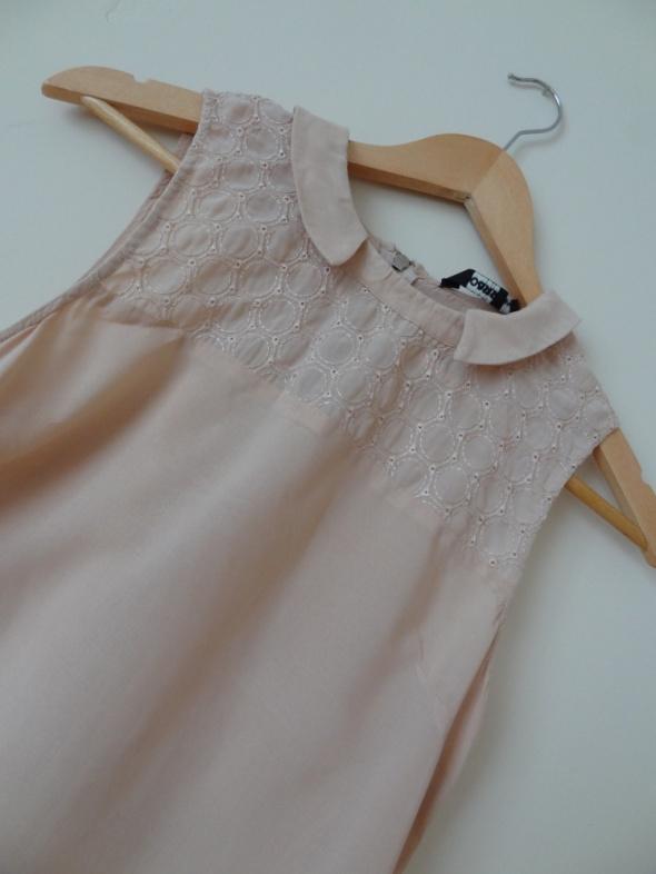 Bluzki bluzka Oasis XS