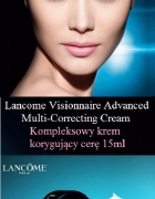 LANCOME krem VISIONNAIRE ADVANCED MULTI CORRECTING
