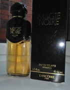 Magic Noire Lancome...