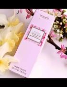 Delicate Cherry Blossom edt...