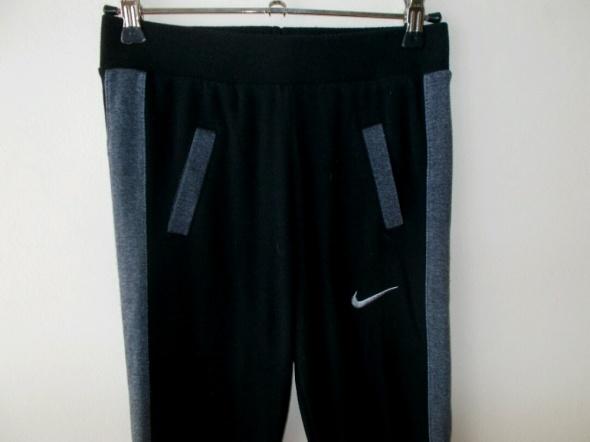 Legginsy Nike...