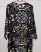 Sukienka HM 34 lub 36...