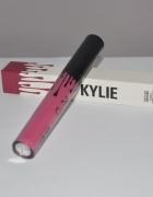 Szminka matowa pomadka nowa jak ala Kylie POSIE