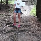 Na spacer po górach