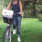 Codzienna rowerowa