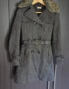 Płaszcz na jesień i zimę Orsay