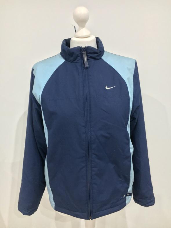 Kurtka Nike wiosna jesień na 158cm...