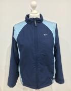 Kurtka Nike wiosna jesień na 158cm