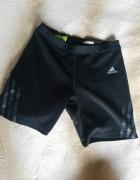 Sportowe spodenki Adidas
