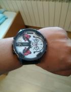 Zegarek hit mega ogromny