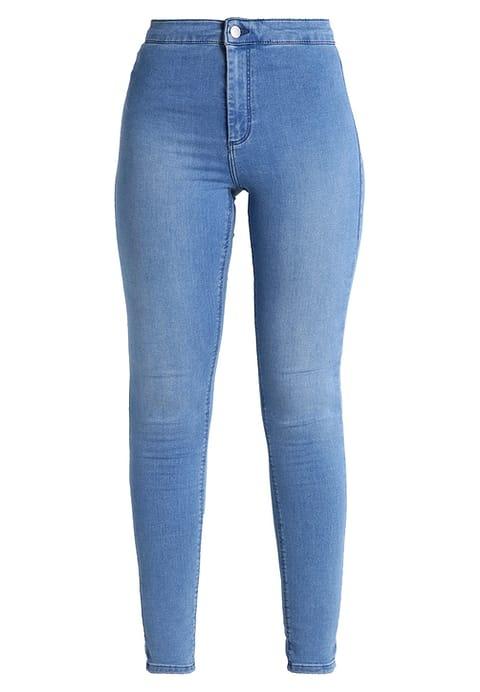 Topshop JONI Jeans Skinny Fit 28x34...
