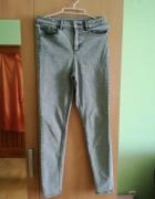 Spodnie 38M...