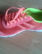 lekkie buty do biegania