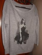 Elegancki sweterek Mohito S