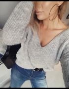 Sezon na Swetry