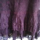 Sukienka Promod 40