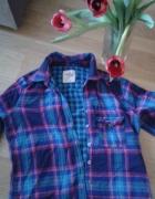 Koszula Hollister rozmiar 36