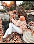 pastelowa jesien...
