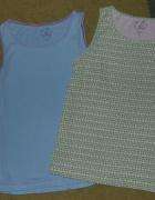 Dwie koszulki 51015...