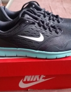 Nowe buty NIKE damskie 375 wysyłka gratis...