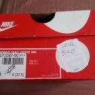Nowe buty NIKE damskie 375 wysyłka gratis