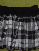 Spódnica spódniczka jak nowa...