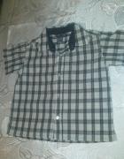 koszula dla chłpoca H&M 98 cm...