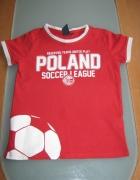 koszulka RESERVED KIDS 110 cm...