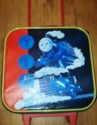 walizka dla chłopca...