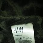plecaczek H&M