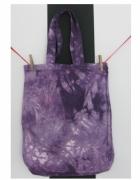 torba na zakupy XXL