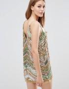 sukienka ASOS cenkiny 38M