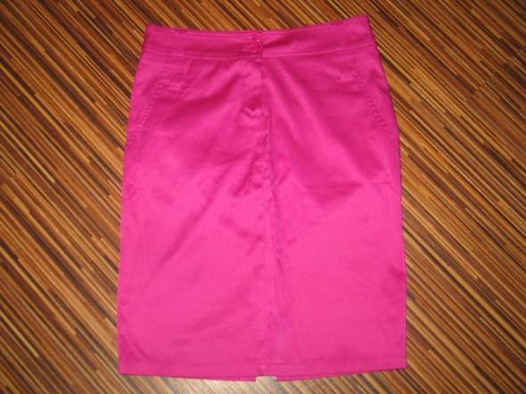 Spódnice sliczna spodnica roz Lulumary rozmiar S