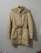 Kurtka płaszczyk Orsay 36