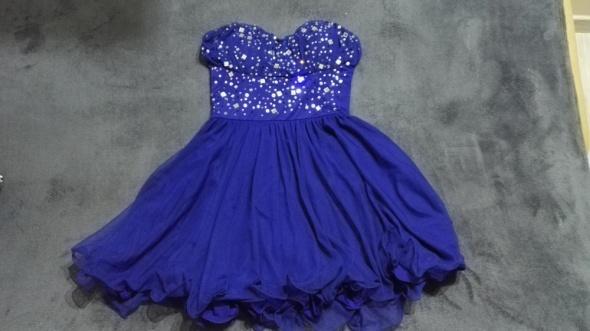 Suknie i sukienki Sukienki