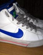 Oryginalne buty Nike damskie 36 37